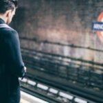 Спасти Лондон от жилищного кризиса могут железнодорожные пути