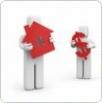 «Развитие рынка недвижимости Украины сильно замедляет кризис доверия» — эксперт