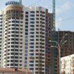 Кризис на рынке жилья не оставляет украинцам выбора