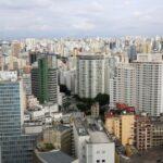 Рынок недвижимости Бразилии постепенно выходит из кризиса