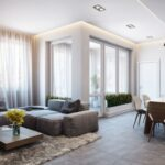Рынок жилой недвижимости Украины выходит на докризисный уровень