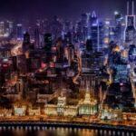Китайский кризис: как он повлияет на экономику Украины?