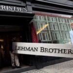 С чего начнется следующий финансовый кризис