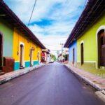 Кризис в Никарагуа позволяет купить квартиру с видом на океан за $90 000