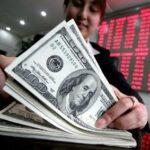 В этом году украинские банки могут выйти из кризиса