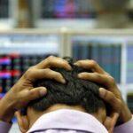 Банковский кризис начался – первые жертвы