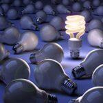 Год антикризисных инноваций: как рекламисты будут противостоять инфляции
