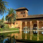 С начала кризиса 84% испанских агентств недвижимости закрылись