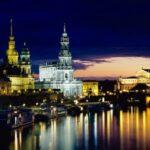 Выходцы из кризисных европейских стран наводнили Германию