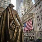 Борьба с кризисом: В США ставка по ипотеке достигла рекордных минимумов!