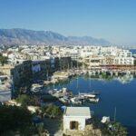 Несмотря на кризис, россияне инвестируют в Кипр