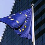 Кризис в Украине может значительно ослабить ЕС