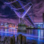 Лондону предлагают новый план для смягчения жилищного кризиса