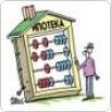 Ипотека на «первичку» подешевела ниже докризисного уровня