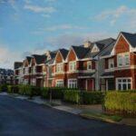 На Ирландию надвигается жилищный кризис - прогноз