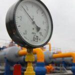 Американские и Канадские эксперты помогут Украине с энергитическим кризисом