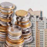 Кризис выявляет ликвидное жилье на рынке Киева