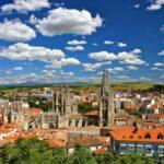 Рынок недвижимости Испании возвращается к докризисному уровню