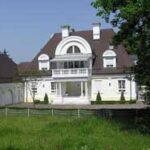 Европейский долговой кризис вынудил инвесторов спокупать жилые объекты в Германии