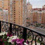 Почему украинская недвижимость дорожает в кризис