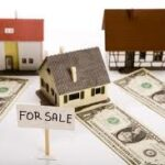 Выйдет ли рынок загородной недвижимости на докризисные показатели?
