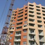 Кризис научил девелоперов жилой недвижимости создавать конкурентный продукт