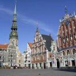 Экономический кризис в Латвии помог в борьбе со спекулянтами недвижимостью
