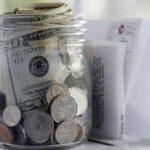 Эксперт: отказ банков от ипотеки и кредитов напоминает начало кризиса 2008 года