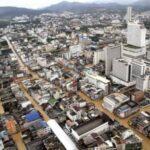 Рынок недвижимости Таиланда преодолеет кризис