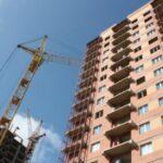 Эксперты назвали пути выхода из кризиса строительной отрасли