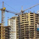 Как строительные компании выиграли от кризиса