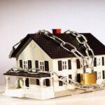 Количество долговых домов в США достигло докризисного уровня
