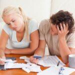 Где деньги лежат: как выжить в условиях финансового кризиса