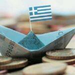 Греция прочно застряла в кризисе
