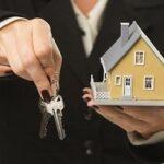 Как во время кризиса удачно продать квартиру?