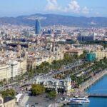 В Барселоне цены на жилье с момента кризиса обрушились на 40%