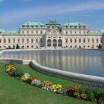 С начала финансового кризиса цены на жилье в Вене подскочили на 55%
