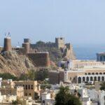 На рынке недвижимости Омана назревает кризис из-за отъезда иностранных работников