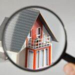 Аренда жилья для отдыха в Испании подешевела в кризис на 30%