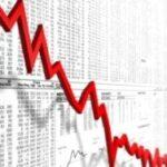 Украине грозит новый экономический кризис