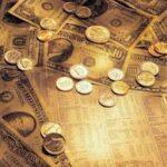 В банковском секторе нет системного кризиса