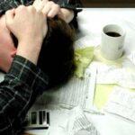 Кризис в Украине: налог на бедных