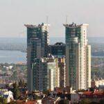 Кто покупает недвижимость во время кризиса?