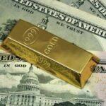 Украина и Белоруссия столкнутся с валютным кризисом