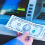 Политическим кризисом банки не испугаешь