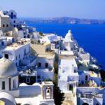 Гостиничный бизнес в Греции на грани кризиса