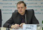 Удается ли выжить украинским риелторам в условиях кризиса?