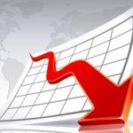Украина должна выйти на докризисные показатели к 2017 году, - Fitch Ratings
