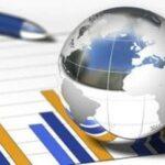 Morgan Stanley ожидает глобального кризиса из-за замедления экономики Китая