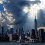 Нью-Йорк ограничит Airbnb для решения жилищного кризиса